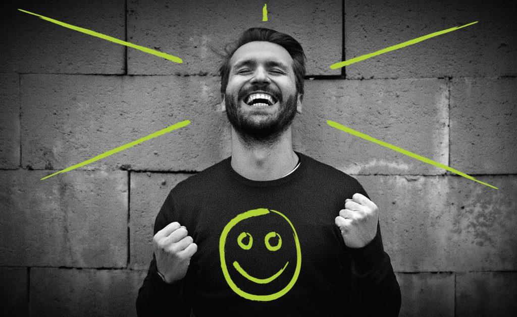 Toptal reviews on Trustpilot